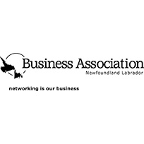 Business Association of Newfoundland and Labrador